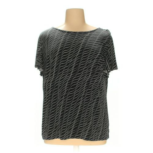 Robbie Bee Shirt in size 20 at up to 95% Off - Swap.com