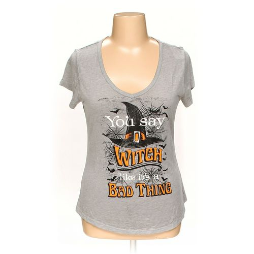 Rocker Girl Shirt in size XL at up to 95% Off - Swap.com