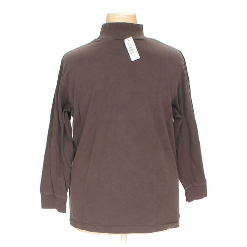 Roman's Shirt in size 2X at up to 95% Off - Swap.com
