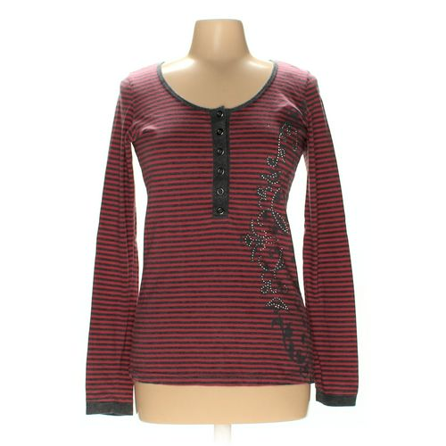 Roper Shirt in size L at up to 95% Off - Swap.com