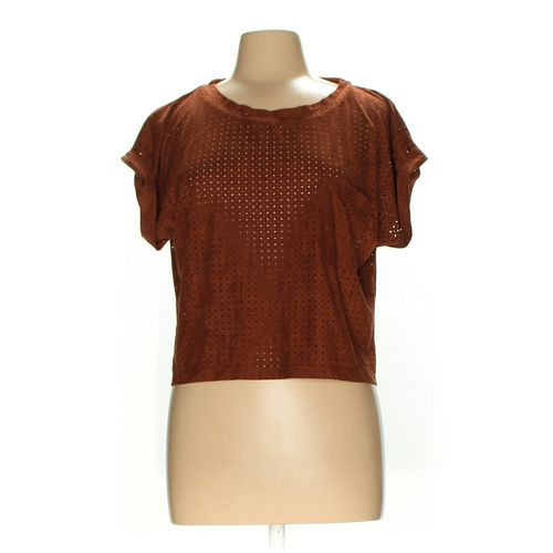 Rosette Shirt in size M at up to 95% Off - Swap.com
