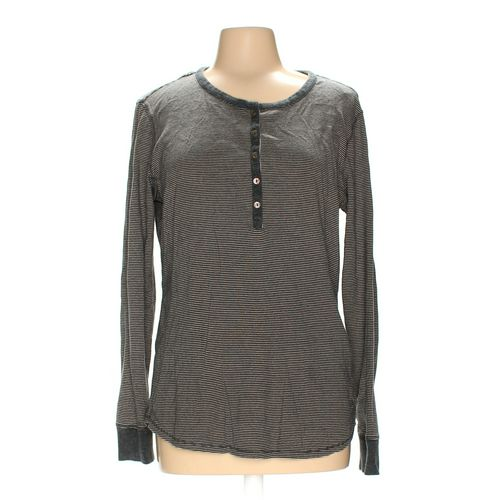 Royal Robbins Shirt in size XL at up to 95% Off - Swap.com