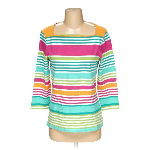 Ruby Rd. Shirt in size S at up to 95% Off - Swap.com