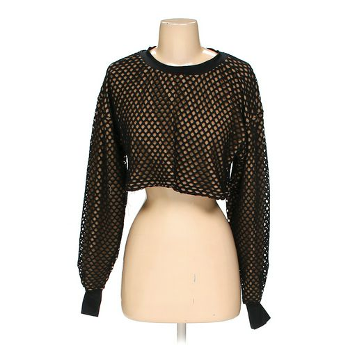 Rue 107 Shirt in size XS at up to 95% Off - Swap.com