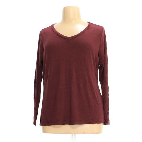 rue21+ Shirt in size 2X at up to 95% Off - Swap.com
