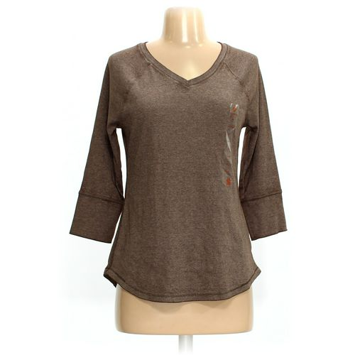Ruff Hewn Shirt in size S at up to 95% Off - Swap.com