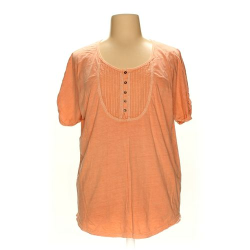 Ruff Hewn Shirt in size 2X at up to 95% Off - Swap.com