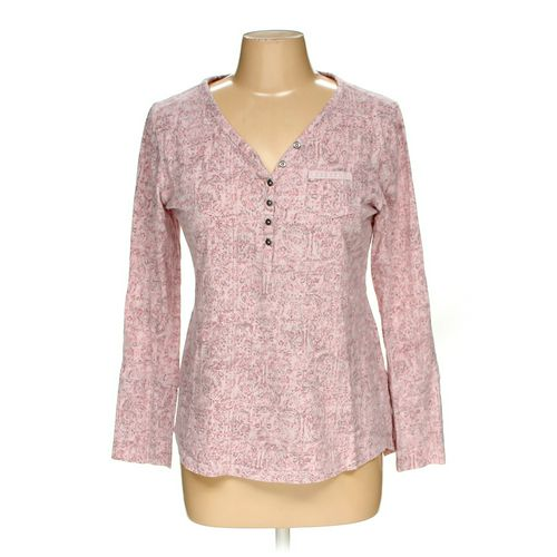 Ruff Hewn Shirt in size M at up to 95% Off - Swap.com