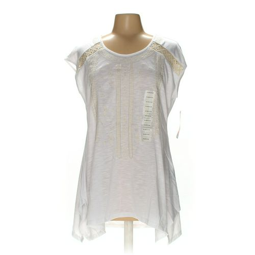 RXB Shirt in size M at up to 95% Off - Swap.com