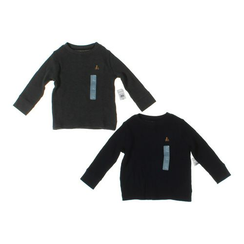 babyGap Shirt Set in size 2/2T at up to 95% Off - Swap.com