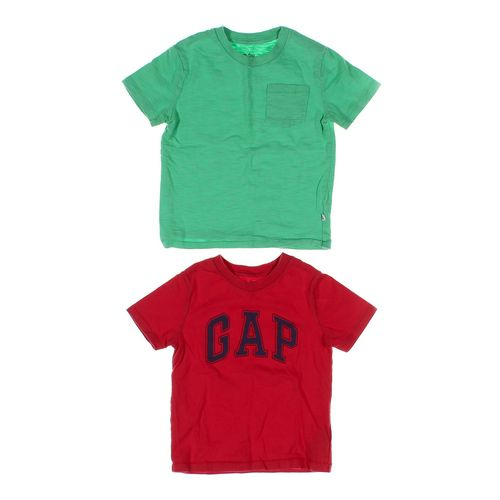 babyGap Shirt Set in size 3/3T at up to 95% Off - Swap.com