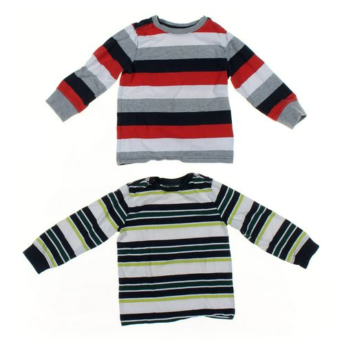 Gymboree Shirt Set in size 2/2T at up to 95% Off - Swap.com