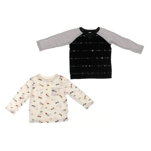 Old Navy Shirt Set in size 18 mo at up to 95% Off - Swap.com