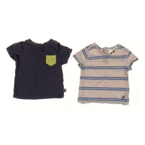 Splendid Shirt Set in size 6 mo at up to 95% Off - Swap.com