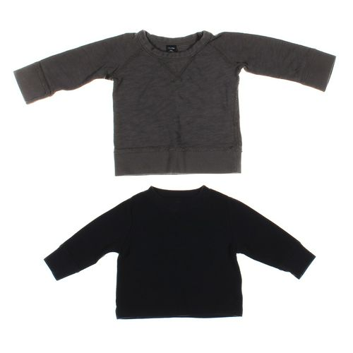 The Children's Place Shirt Set in size 6 mo at up to 95% Off - Swap.com