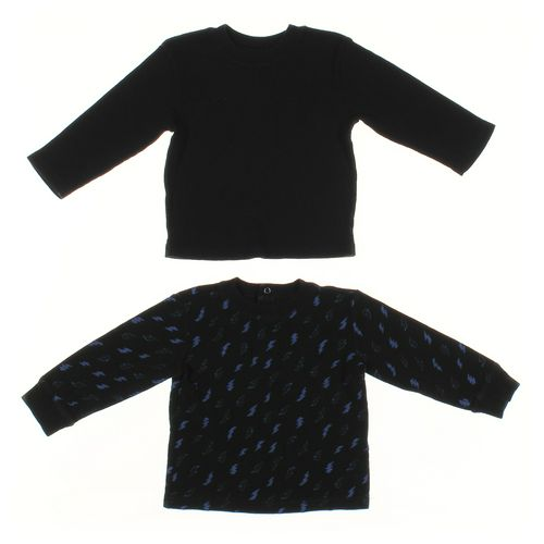 WonderKids Shirt Set in size 24 mo at up to 95% Off - Swap.com