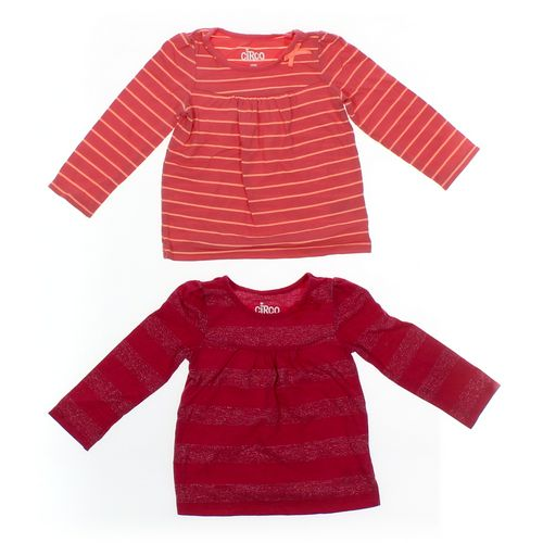 Circo Shirt Set in size 18 mo at up to 95% Off - Swap.com