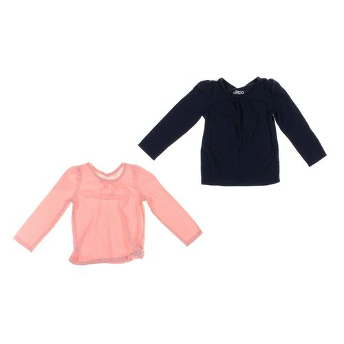 Circo Shirt Set in size 2/2T at up to 95% Off - Swap.com