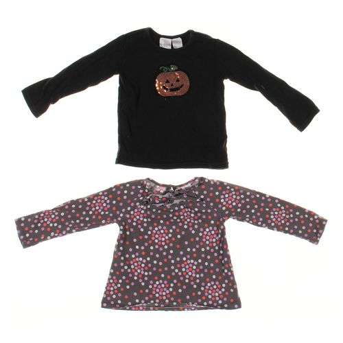 Koala Kids Shirt Set in size 3/3T at up to 95% Off - Swap.com