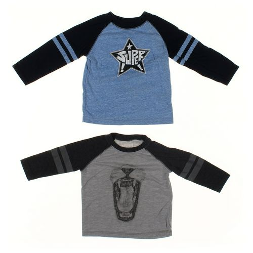 Sovereign Code Shirt Set in size 24 mo at up to 95% Off - Swap.com