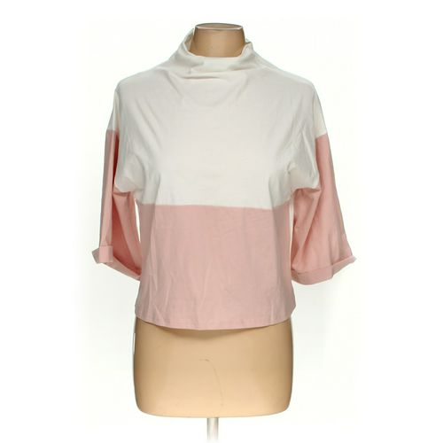 Sheln Shirt in size S at up to 95% Off - Swap.com