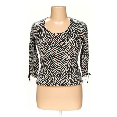 Silk Shirt in size XL at up to 95% Off - Swap.com