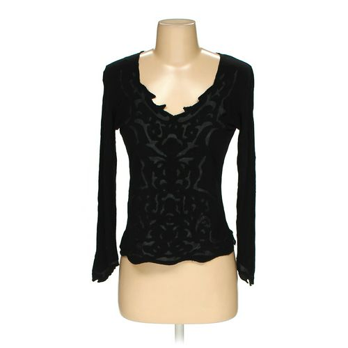 Silk Threads Shirt in size XS at up to 95% Off - Swap.com
