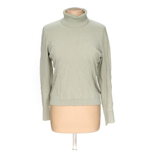 Silks Shirt in size L at up to 95% Off - Swap.com