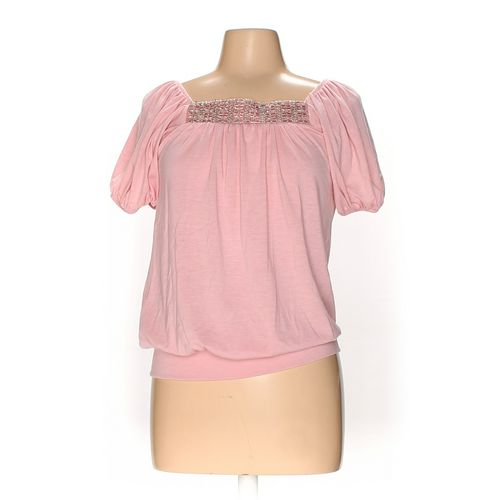 Simply Irresistible Shirt in size M at up to 95% Off - Swap.com