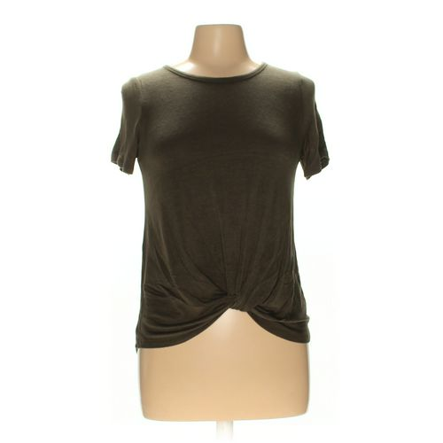 Simply Styled Shirt in size M at up to 95% Off - Swap.com