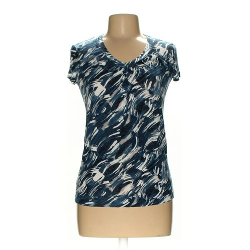 Simply Vera Shirt in size XS at up to 95% Off - Swap.com