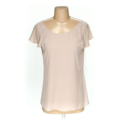 Sis Sis Shirt in size S at up to 95% Off - Swap.com