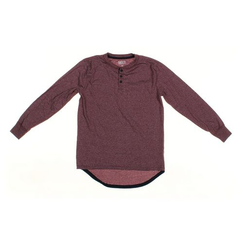 Smith's American Shirt in size 18 at up to 95% Off - Swap.com