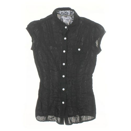 So Wear It Declare It Shirt in size S at up to 95% Off - Swap.com