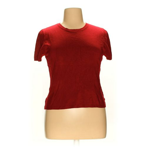 Soho Lady Shirt in size XL at up to 95% Off - Swap.com