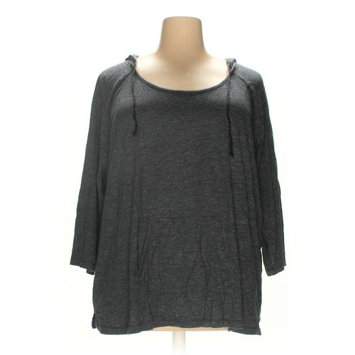 Sonoma Shirt in size 3X at up to 95% Off - Swap.com