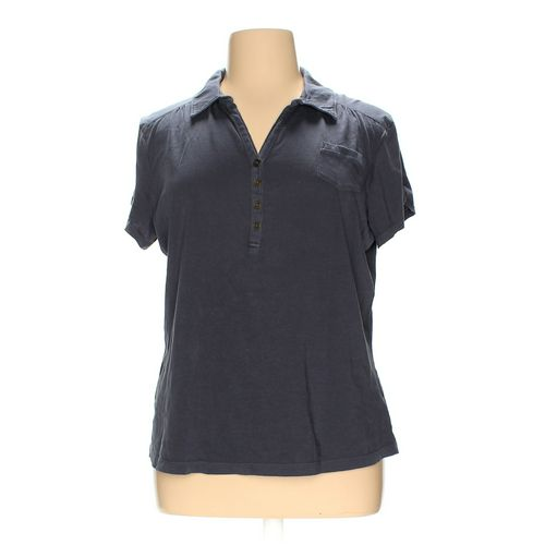 Sonoma Shirt in size XL at up to 95% Off - Swap.com