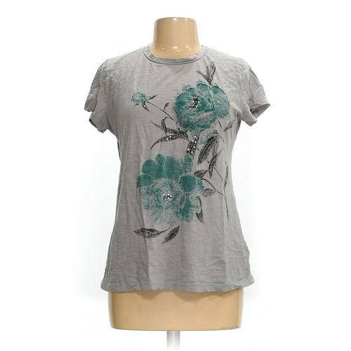 Sonoma Shirt in size M at up to 95% Off - Swap.com