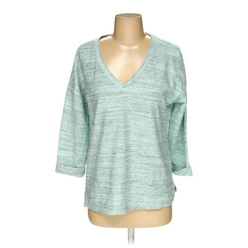 Sonoma Shirt in size S at up to 95% Off - Swap.com