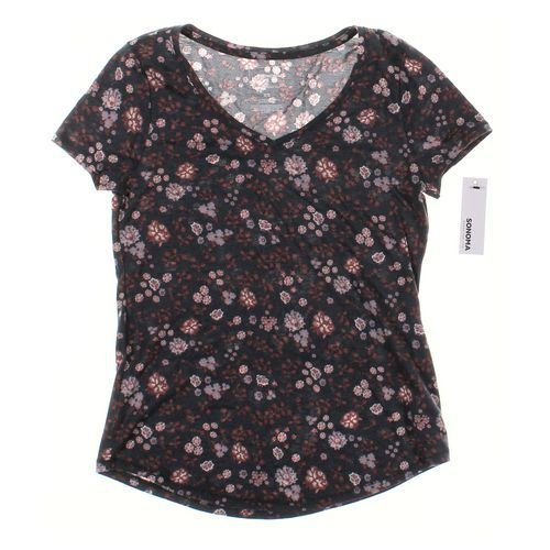 Sonoma Shirt in size XS at up to 95% Off - Swap.com