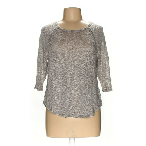Sparkle & Fade Shirt in size L at up to 95% Off - Swap.com