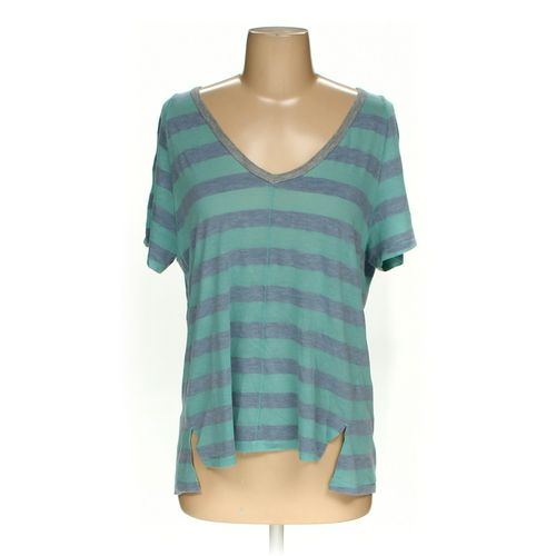 Splendid Shirt in size S at up to 95% Off - Swap.com