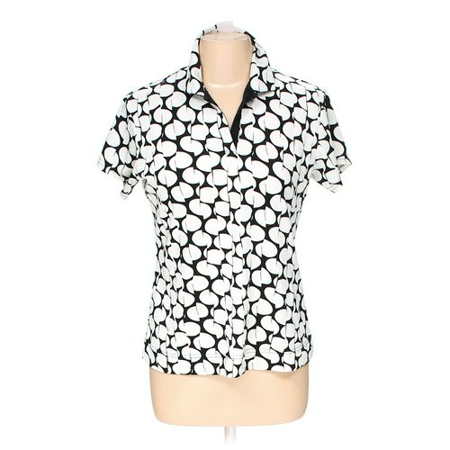 SPORT HALEY Shirt in size M at up to 95% Off - Swap.com