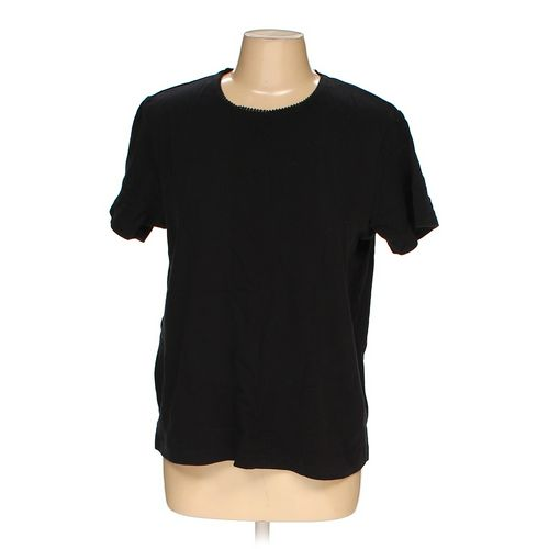 Sport Savvy Shirt in size M at up to 95% Off - Swap.com