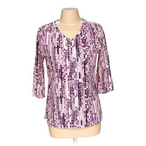 Studio Works Shirt in size M at up to 95% Off - Swap.com