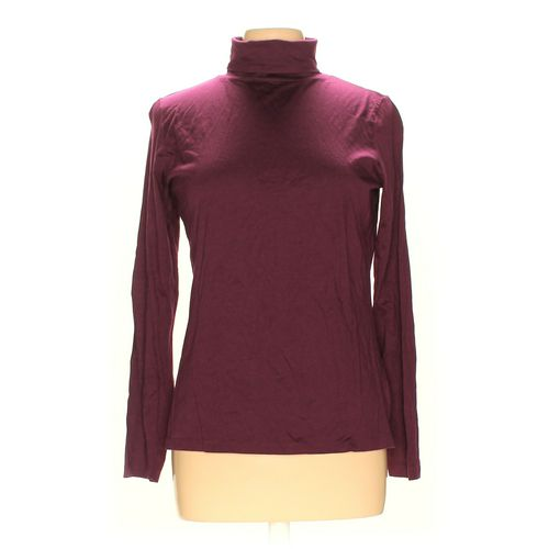 Stylus Shirt in size L at up to 95% Off - Swap.com