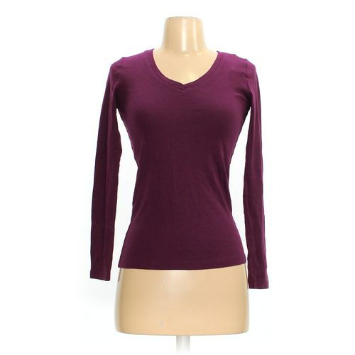 Stylus Shirt in size XS at up to 95% Off - Swap.com