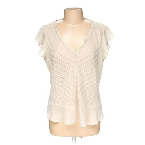 Sunny Leigh Shirt in size L at up to 95% Off - Swap.com