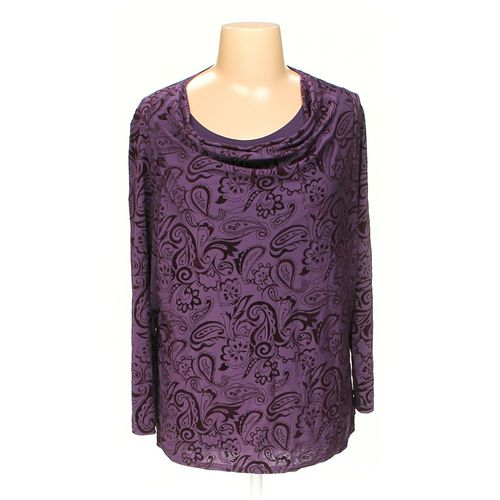 Super Line Shirt in size XL at up to 95% Off - Swap.com