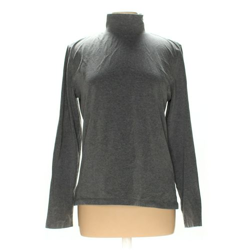 Susan Bristol Shirt in size L at up to 95% Off - Swap.com